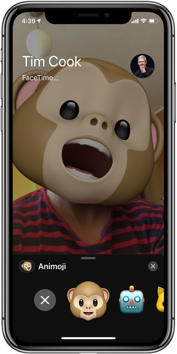 All the new features in iOS 12 and how to use them on your