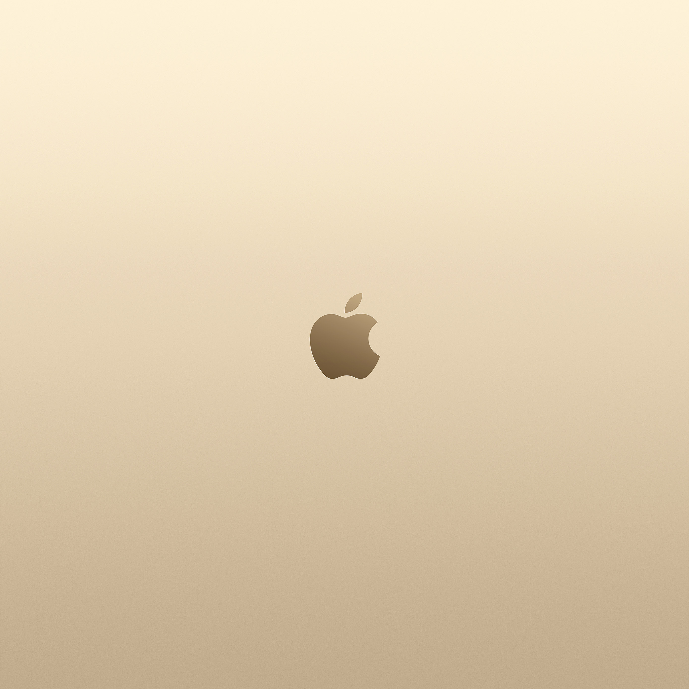 Gold Inspired Wallpapers For Ipad And Iphone Xs Max