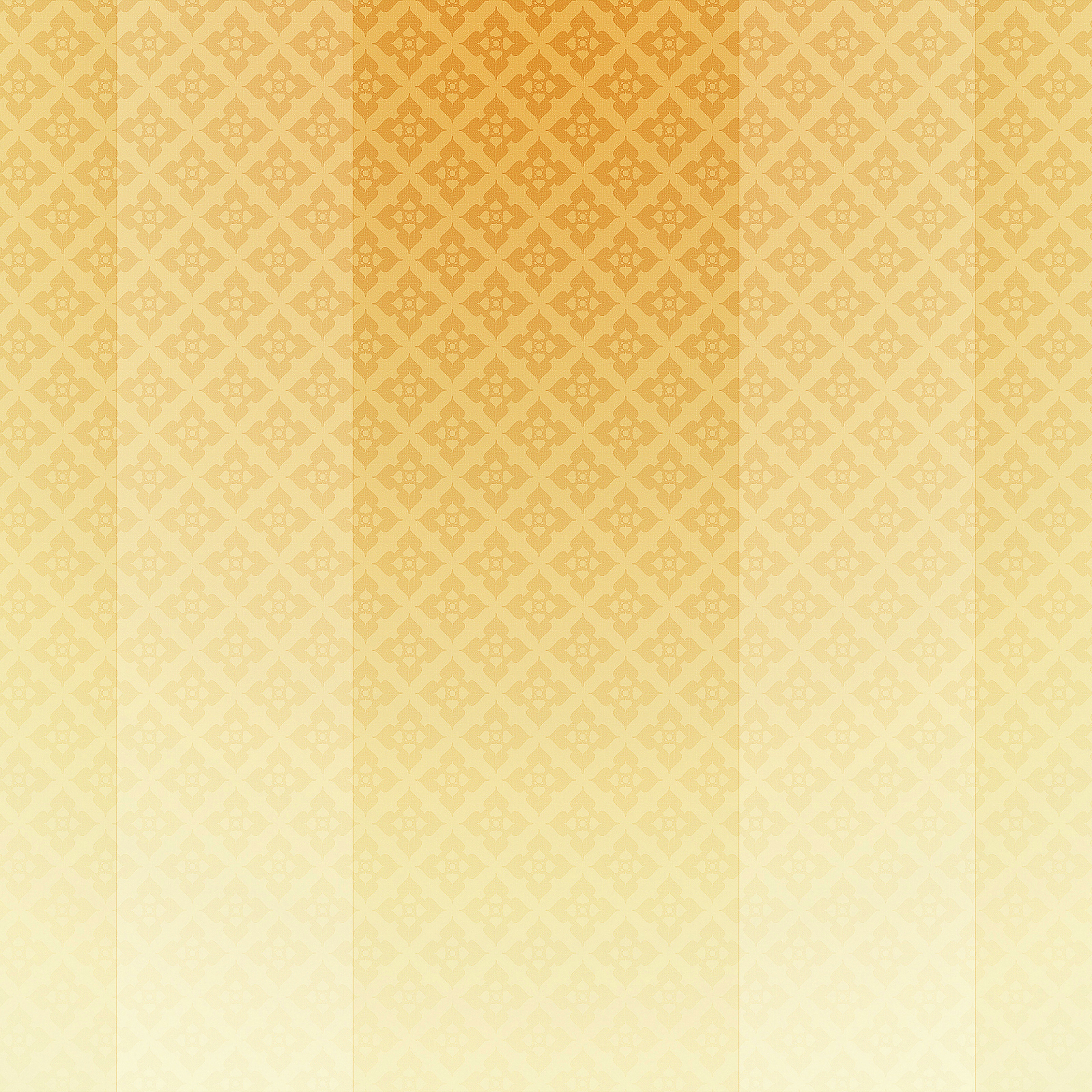 Gold-inspired Wallpapers For IPad And IPhone XS Max