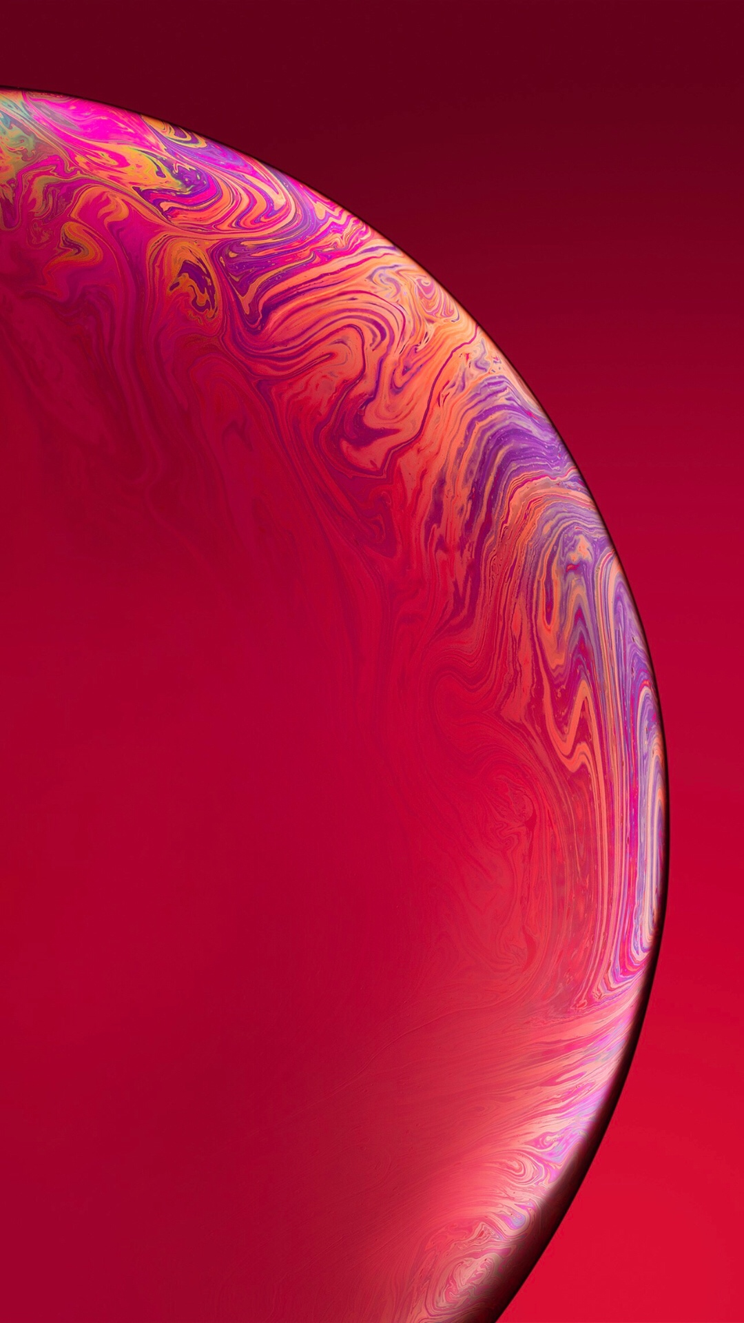 Download (PRODUCT)RED: any iPhone; iPhone Xs