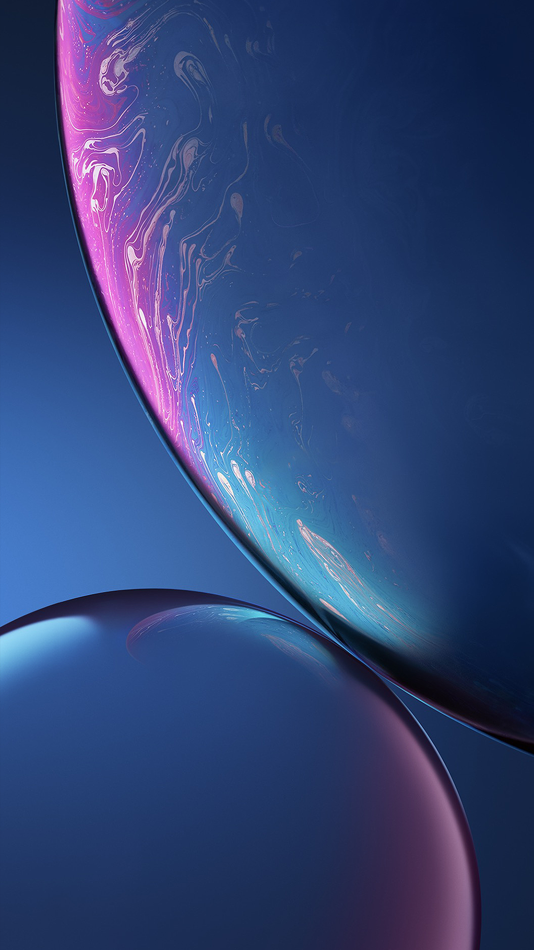 Wallpapers Iphone Xs Iphone Xs Max And Iphone Xr