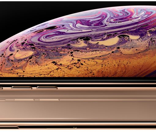 iPhone Xs roundup