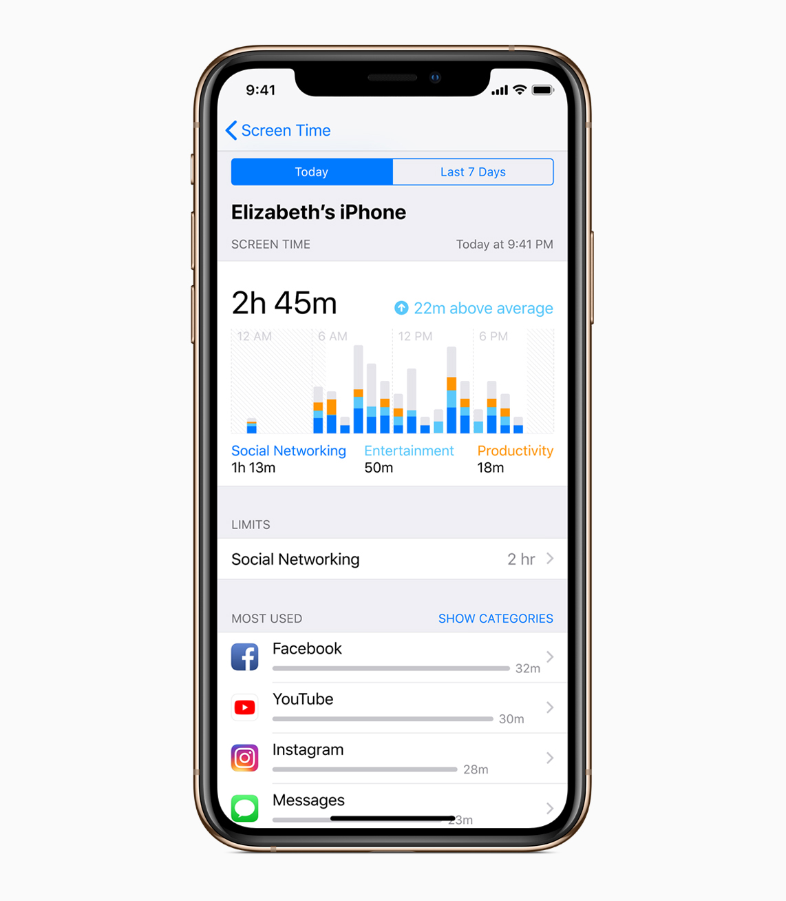 screen timeout iphone apple seeds betas of ios 12 1 watchos 5 1 and tvos 12 1 12926