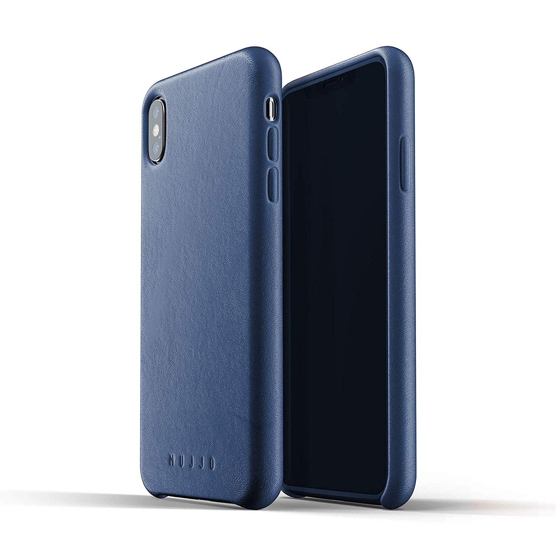 Best Thin Iphone S Plus Case