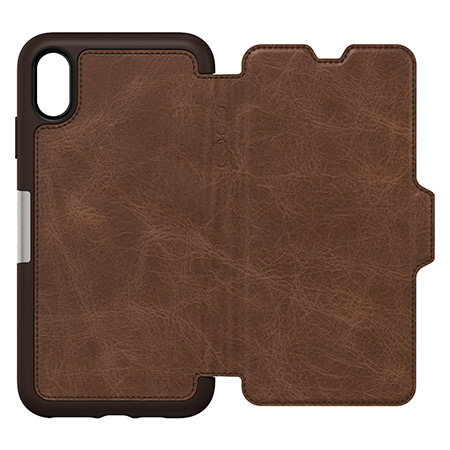 newest 702d7 81170 iPhone XS Max wallet cases you can buy right now