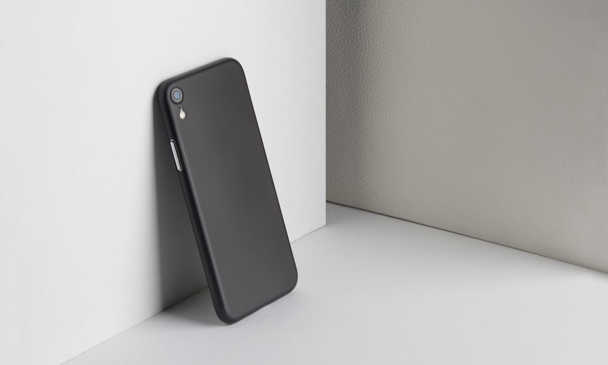 iphone xr case super thin