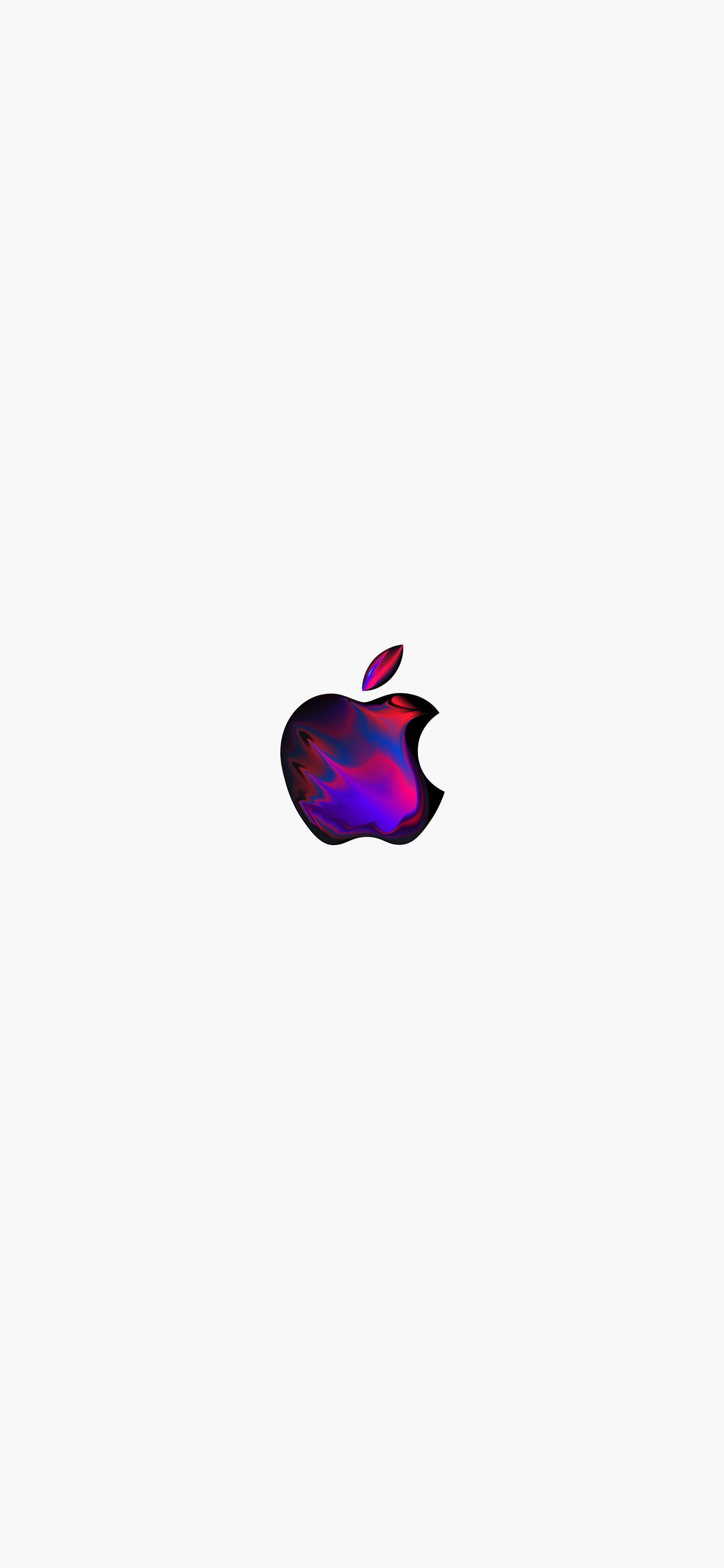 There S More In The Making 33 Apple Logo Wallpapers