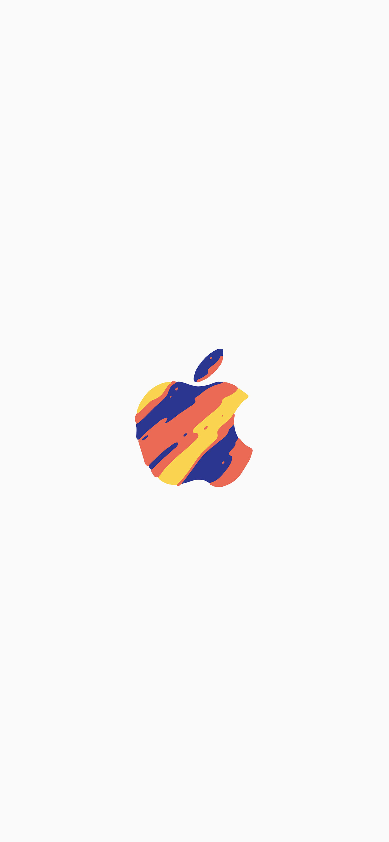 iPhone (Original) \u2014 Everything you need to know! | iMore