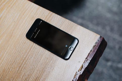 How To Set Iphone To Answer Calls With Speakerphone Automatically