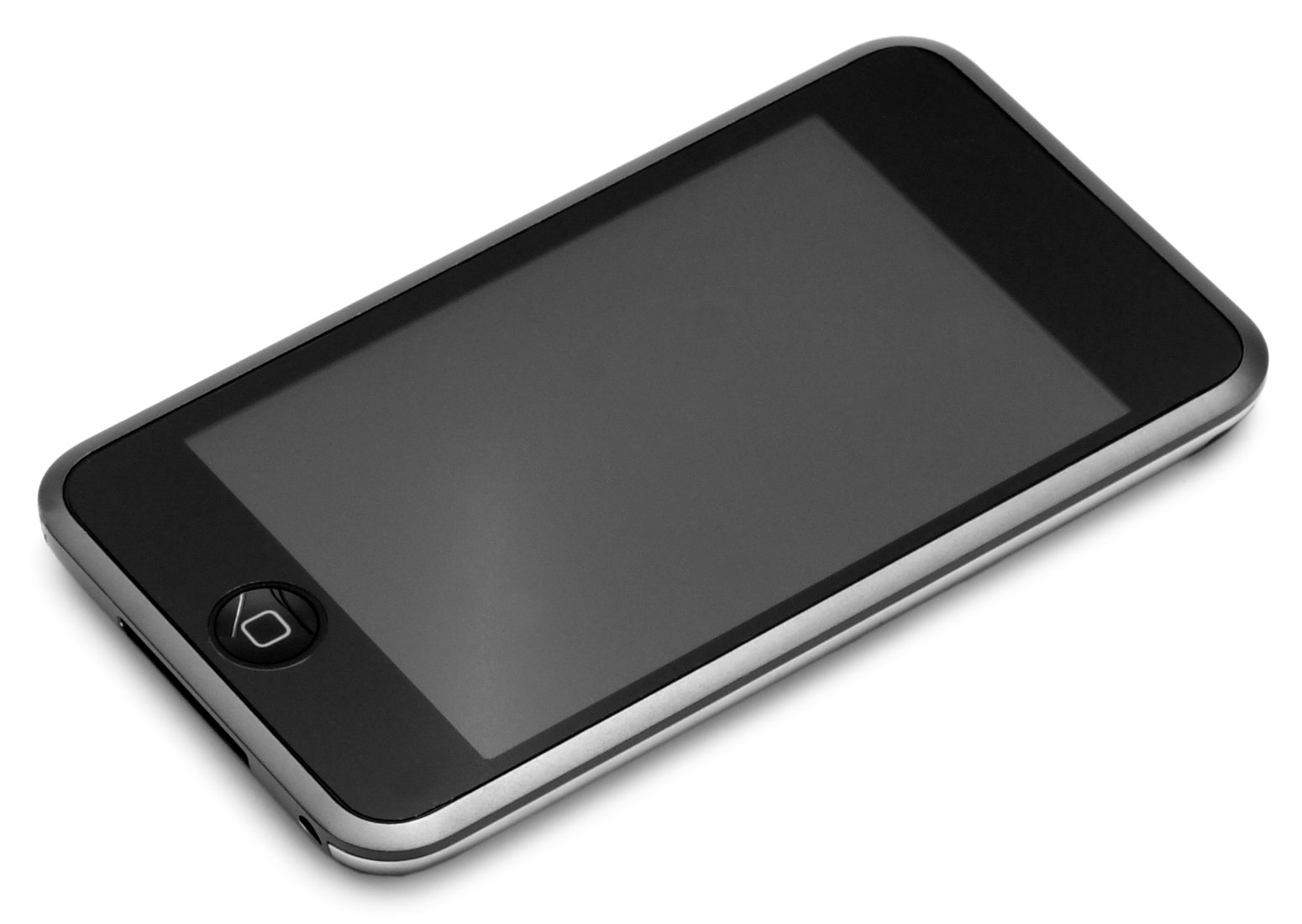 ipod touch 1 gen latest firmware