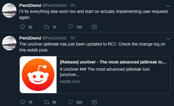 free rc7 accounts