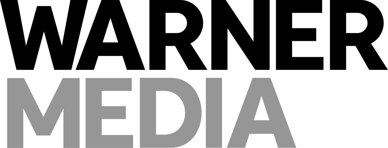 Warnermedia S Prepping Its Own Video Streaming Service For