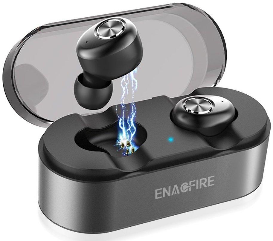 ENACFIRE E19