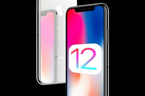 Apple stops signing iOS 12 1 1 beta 3, halting downgrades to