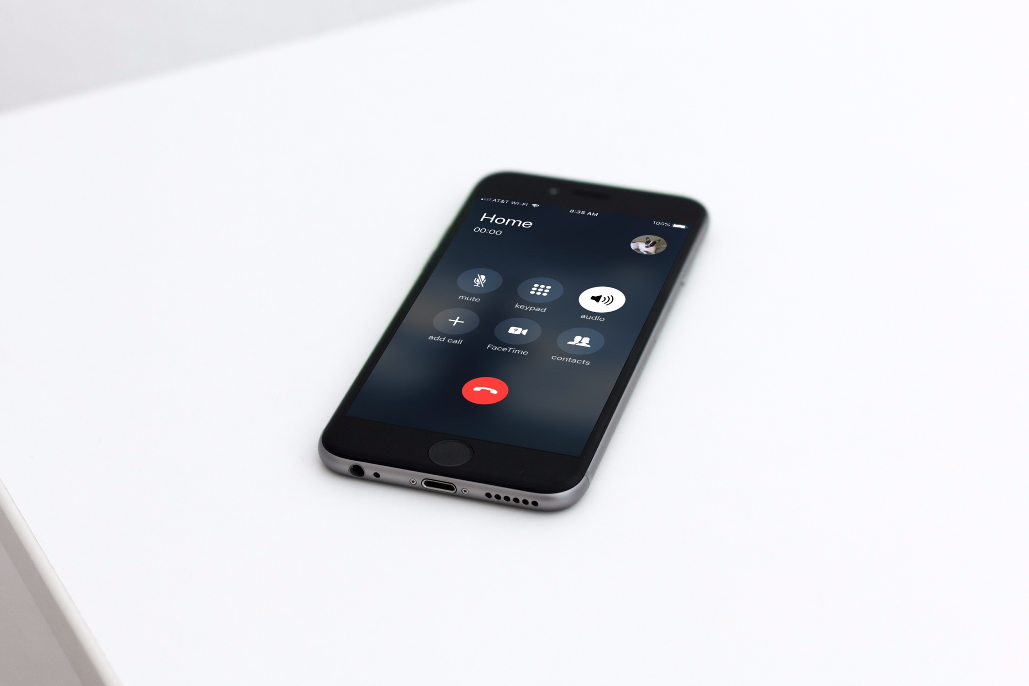 Some users report LTE calling and SMS issues with iOS 12 1 2