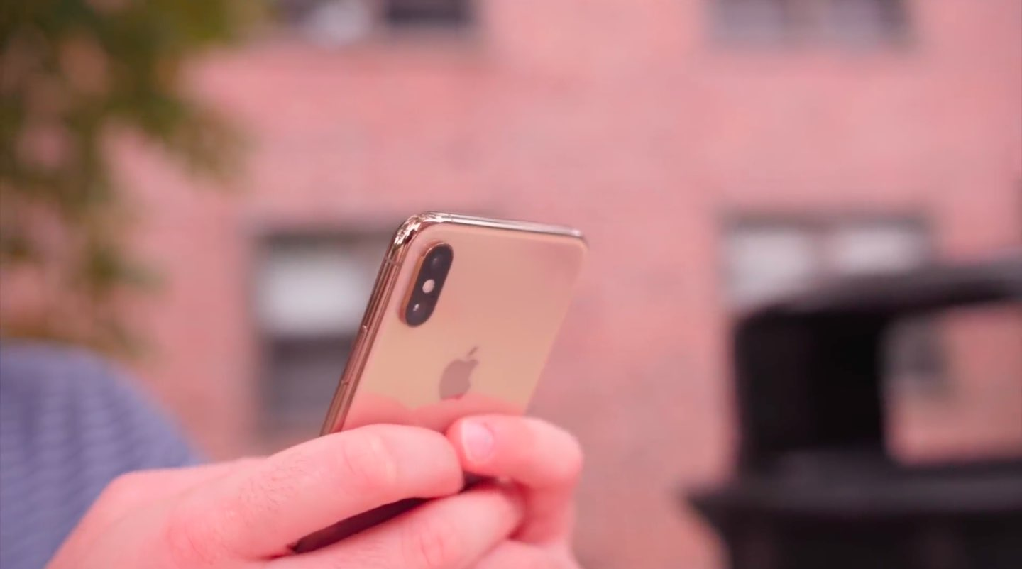 iPhone XS Max review: the most impressive iPhone yet