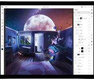 photoshop cc iPad