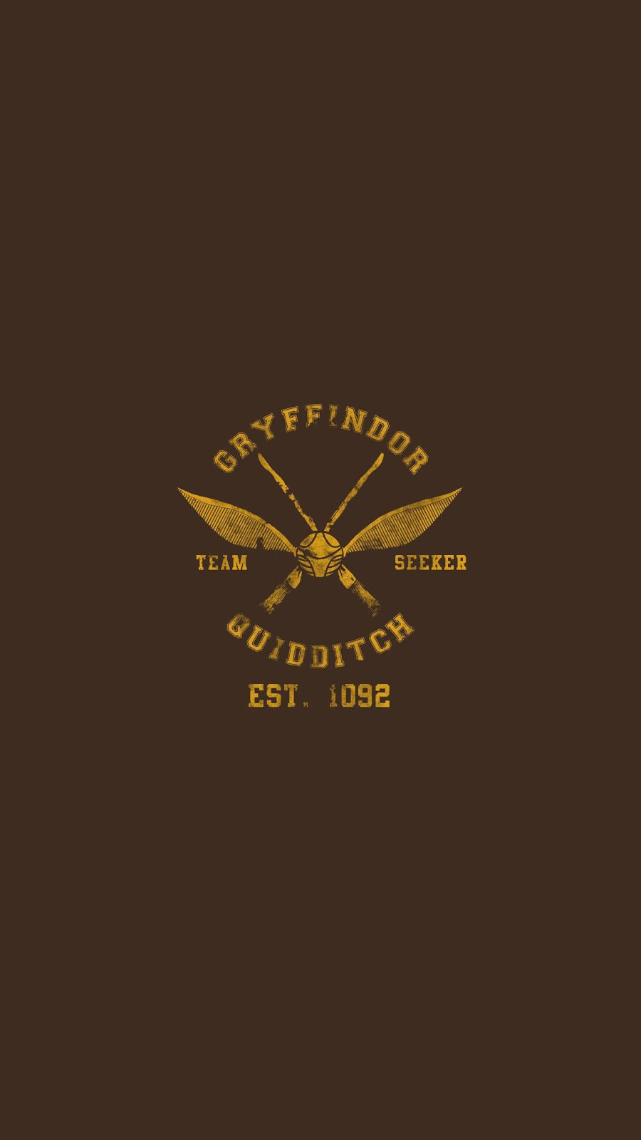 quidditch Harry-potter-Iphone-Wallpaper