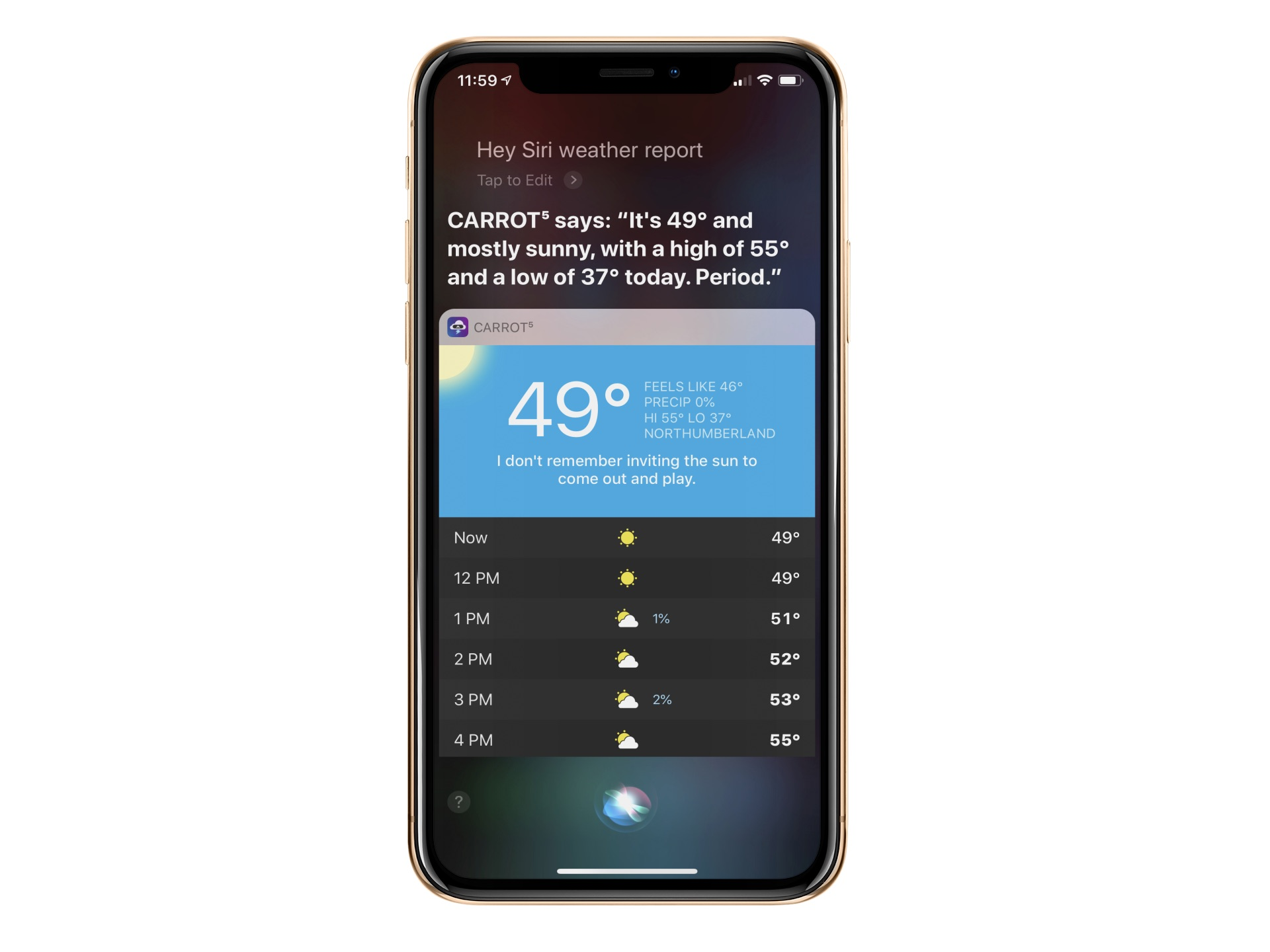 10 apps with useful Siri Shortcuts implementations