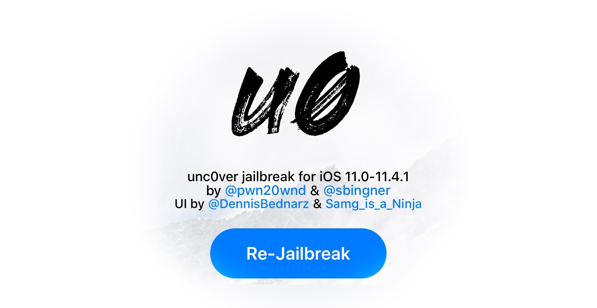 Pwn20wnd hypes iOS 12 jailbreak, confirms A12 support imminent