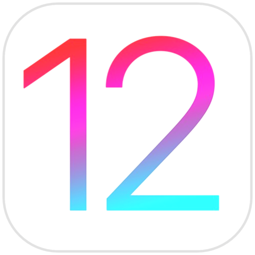 Last chance to downgrade to iOS 12.0.1 for potential ...