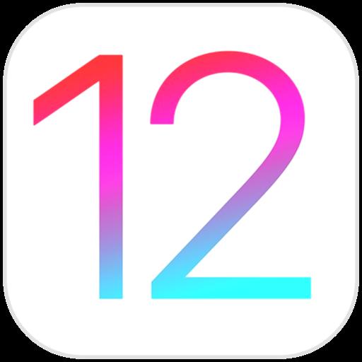IPSW GRATUIT TÉLÉCHARGER IOS 12.0.1