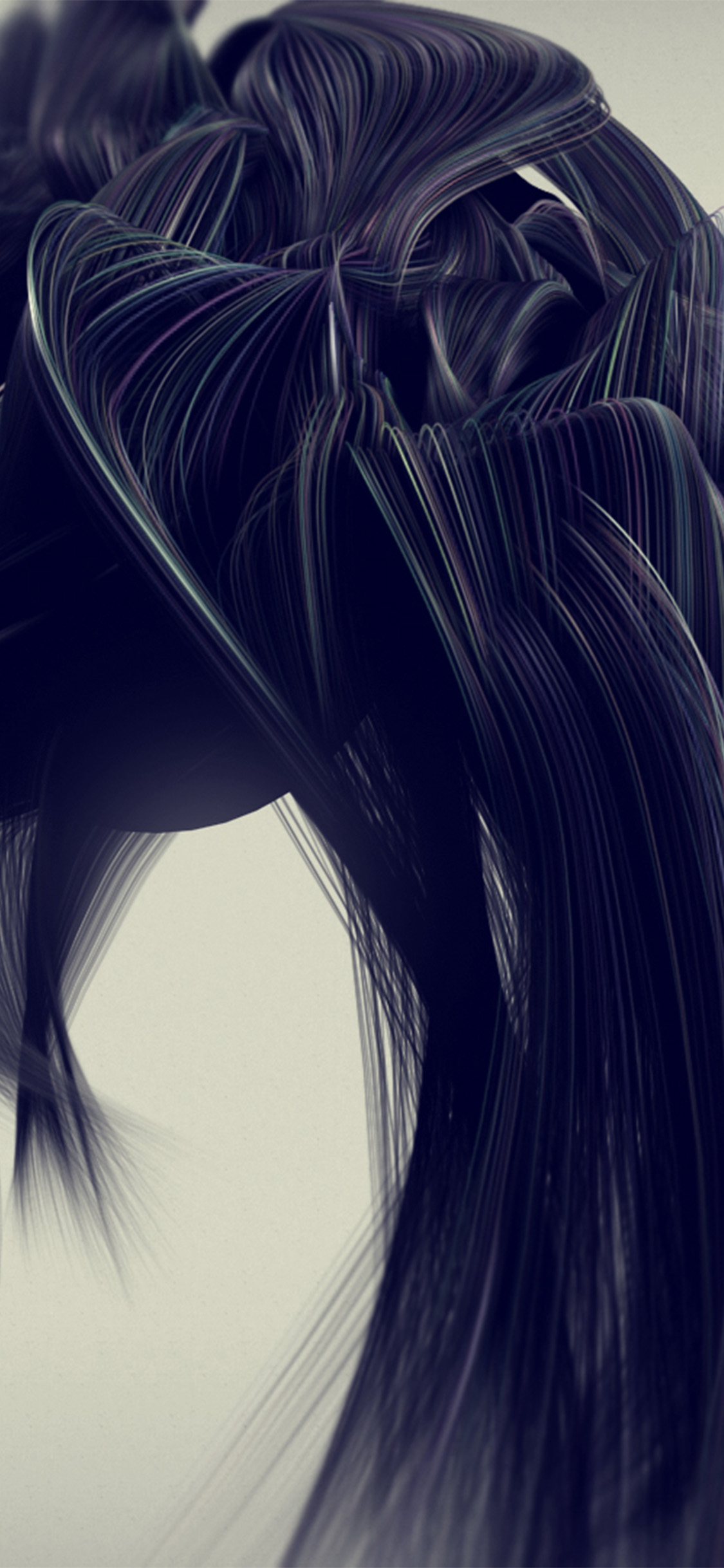 Digital Art Wallpapers For Iphone And Ipad