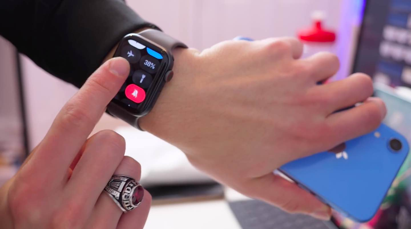 Apple Watch tips and tricks from iDownloadBlog