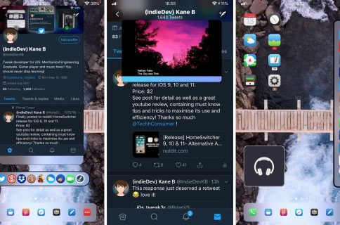 Pin your favorite apps to the Siri Suggestions widget with
