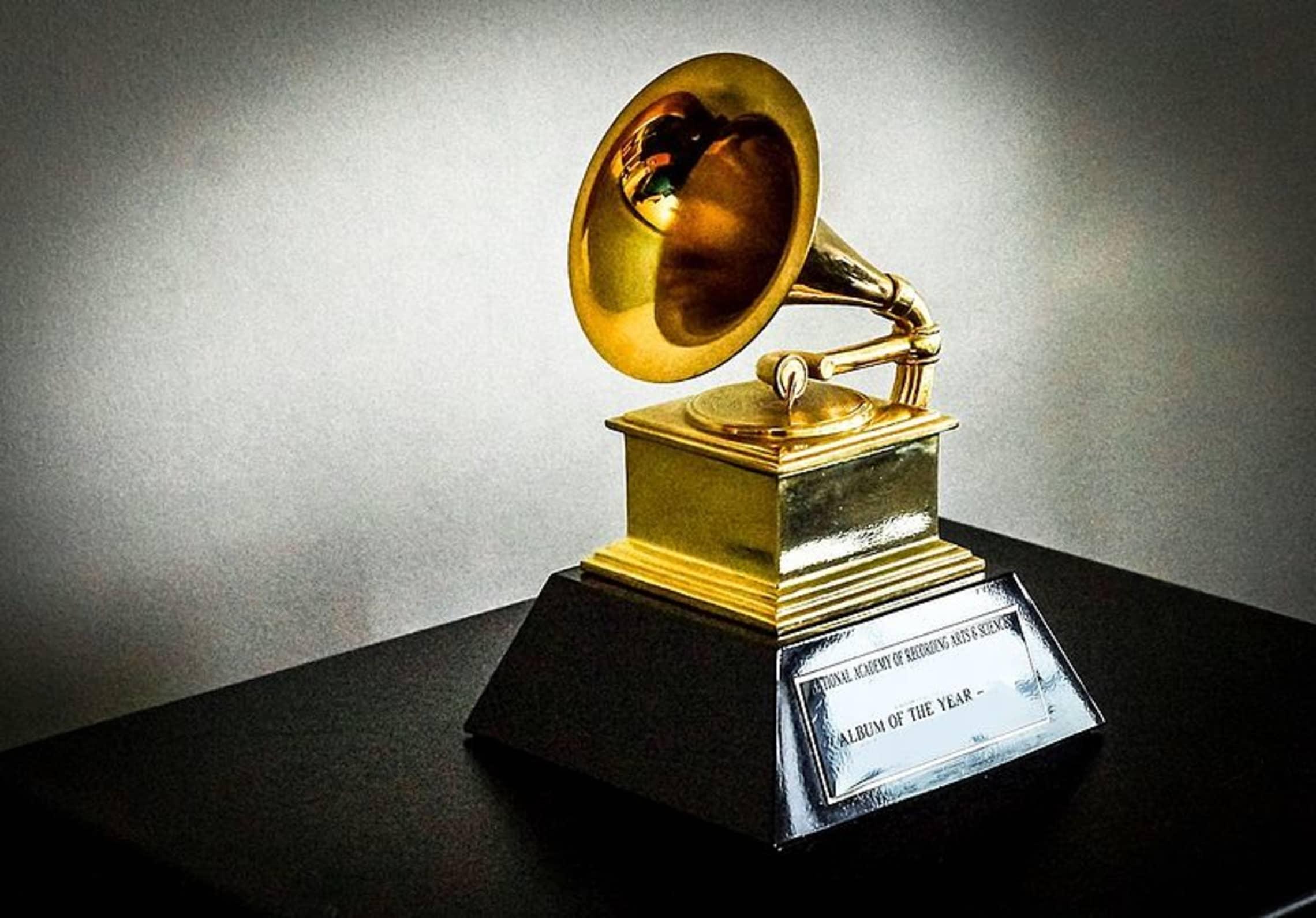grammy nominations 2019 - photo #14