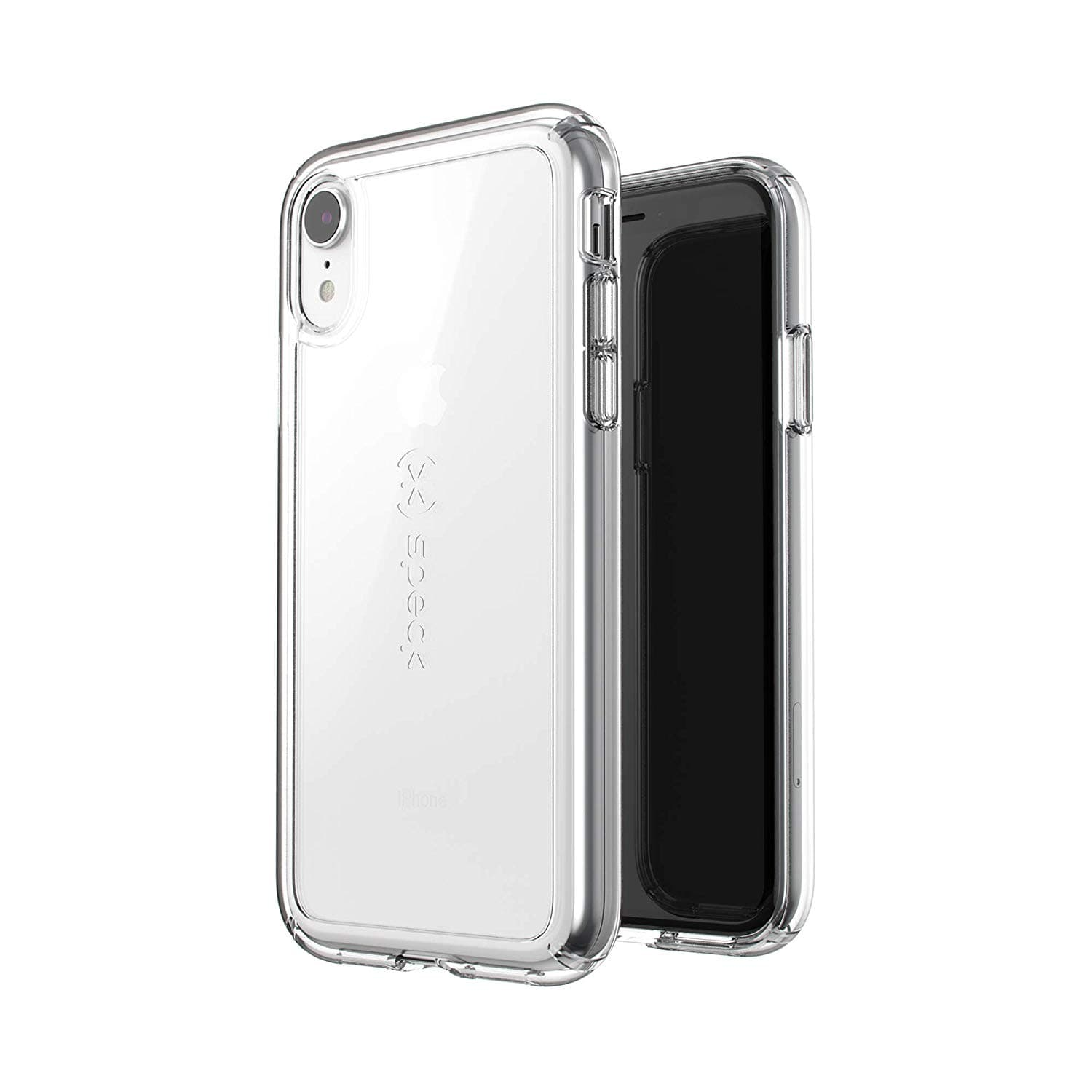 differently 3224d f466b The Best Clear Cases for iPhone XR and iPhone XS
