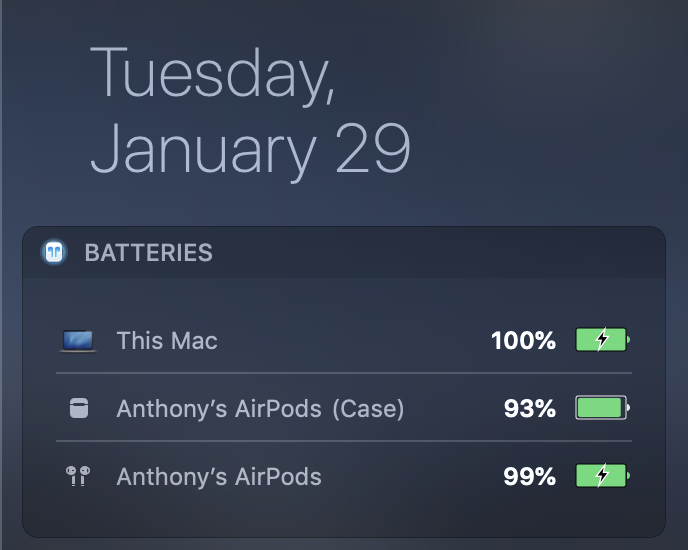AirBuddy brings proper AirPods support to the Mac