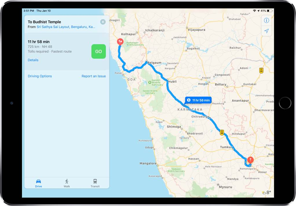 Apple Maps: new Flyover locations & indoor maps, turn-by ... on giving directions, traffic directions, travel directions, scale directions, driving directions, get directions, compass directions, mapquest directions,