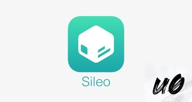 How to install the Sileo package manager on the unc0ver