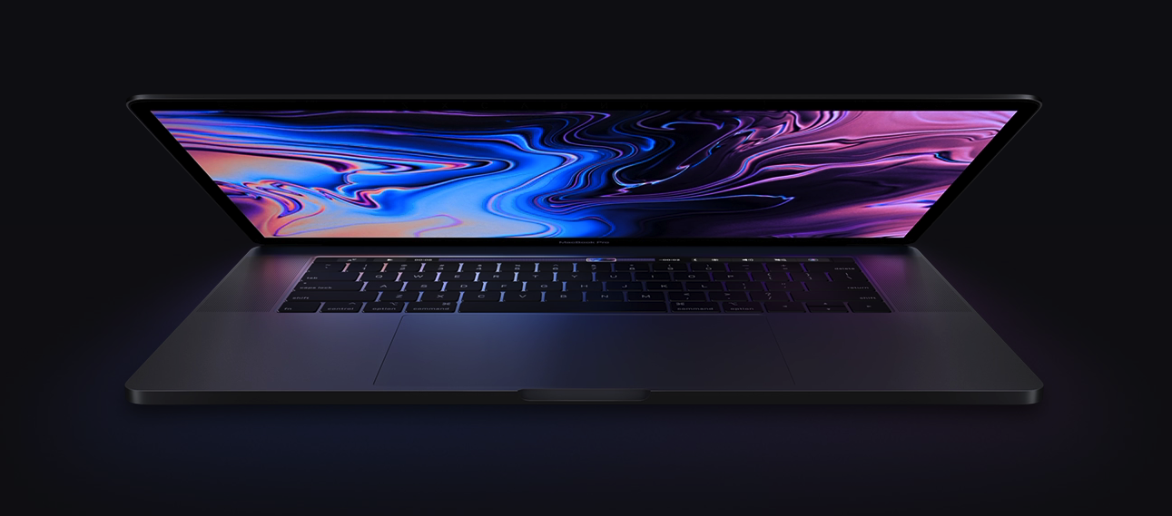 10 ways Apple could improve the MacBook Pro