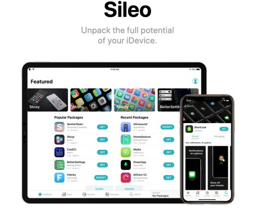 iDownloadBlog – Apple Blog: iPhone • Watch • iOS • Mac