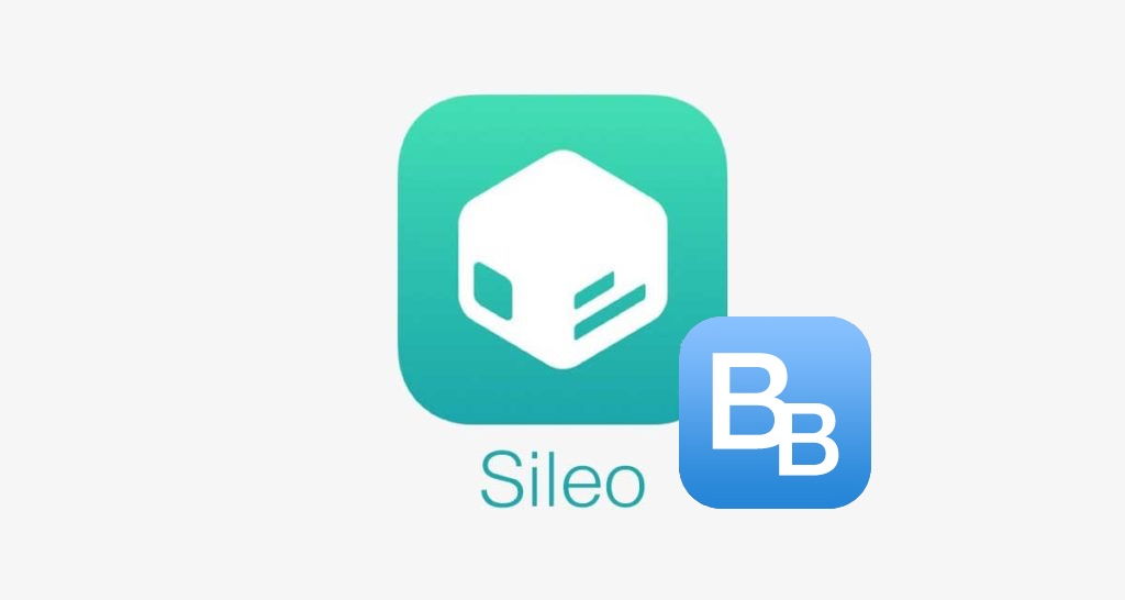 BigBoss repository now uses SHA256, paving the way for Sileo