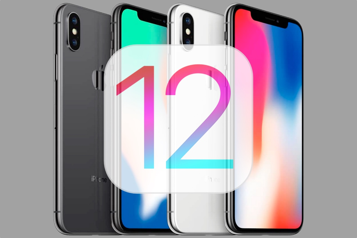 Apple stops signing iOS 12 1 3, preventing downgrades from