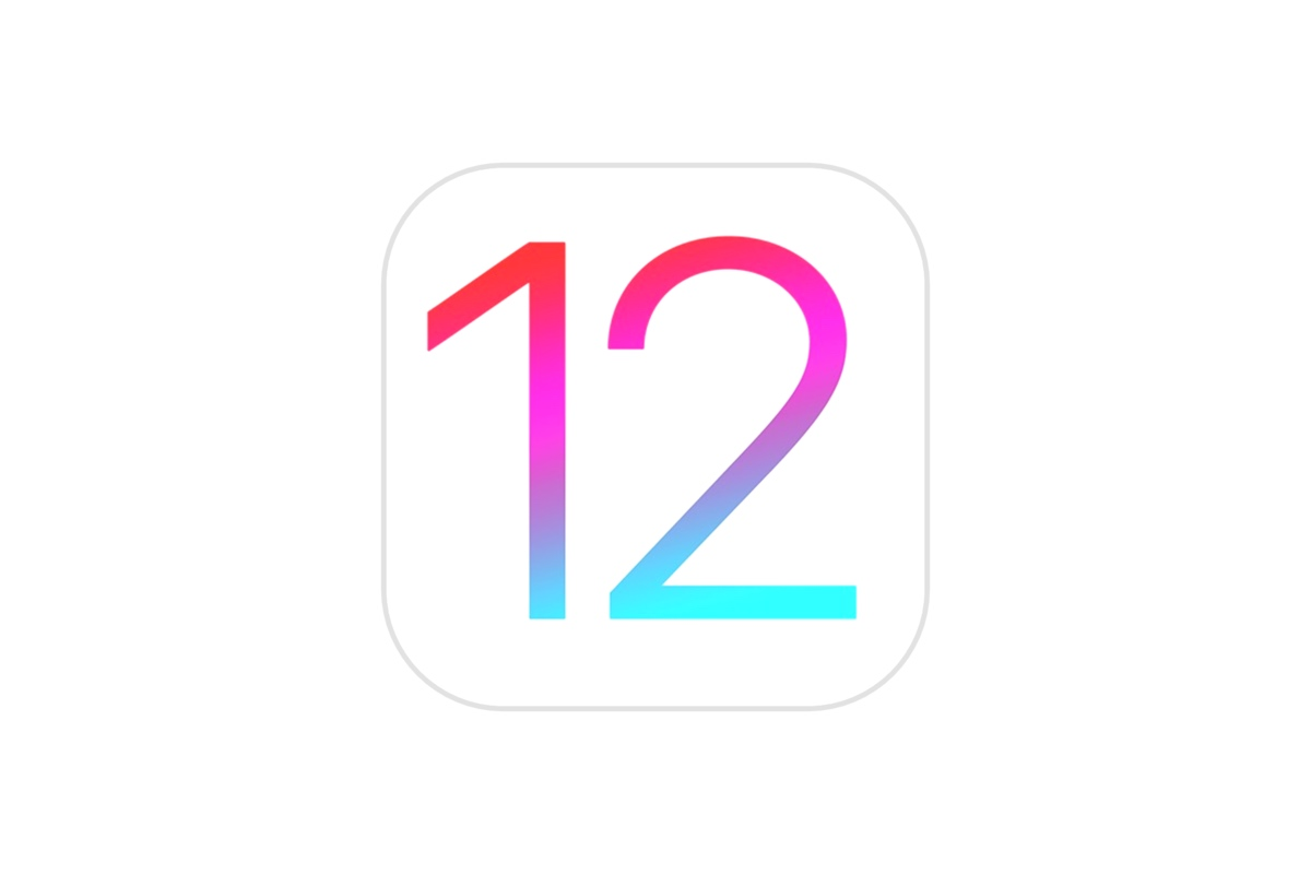 Seed Launching Pad >> Apple Seeds Fourth Beta Of Ios 12 4 To Developers