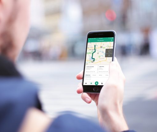 Best Mileage Tracking Apps for iPhone