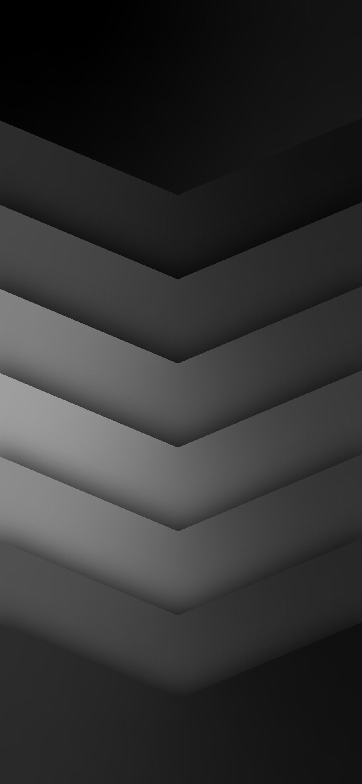 Black dark pattern iphone wallpaper arthur schrinemacher