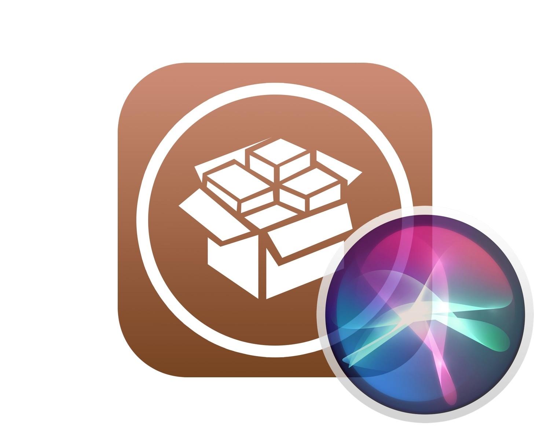 Samg_is_a_Ninja teases Siri Shortcut for jailbreaking and installing Cydia on iOS 12