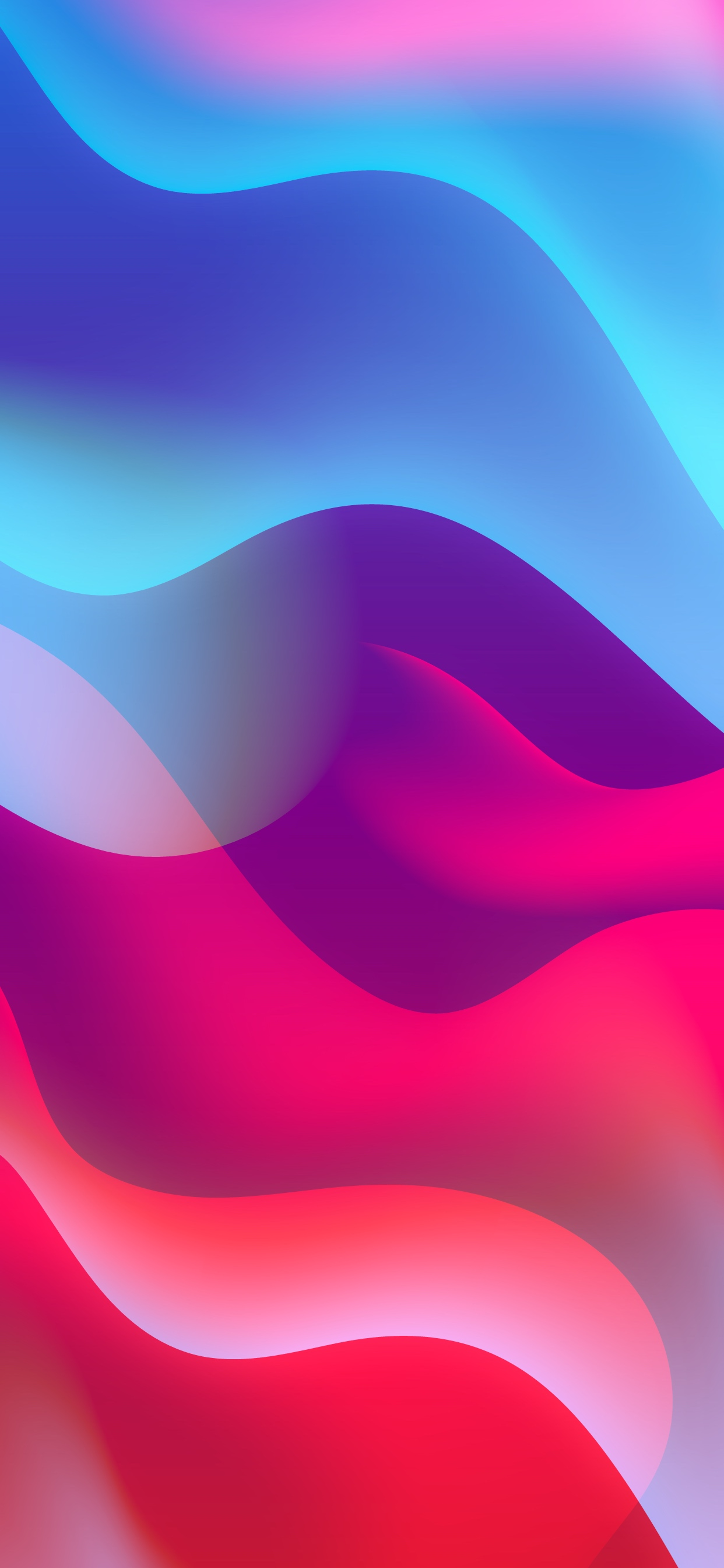 Gradient waves evgeniyzemelko