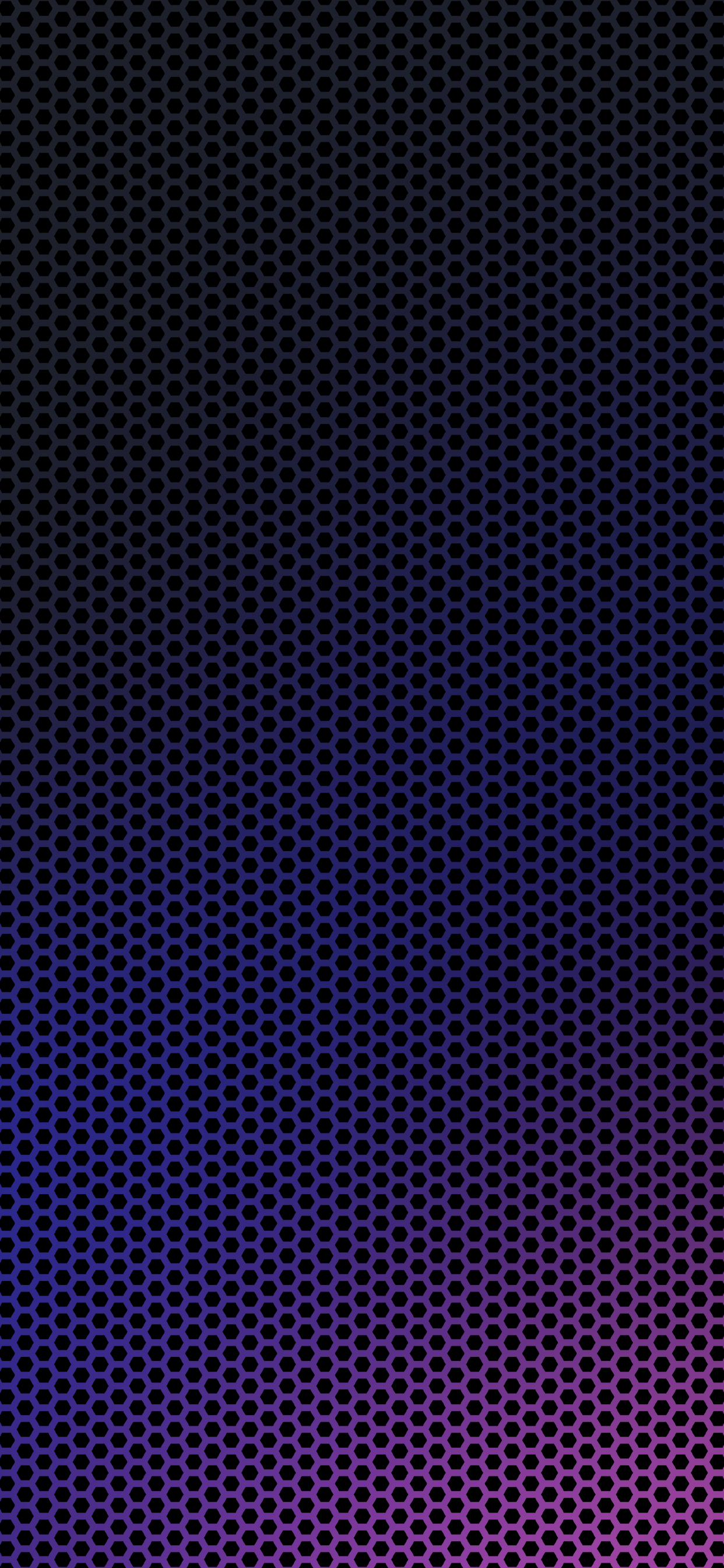 Gradient1 dark pattern iphone wallpaper arthur schrinemacher
