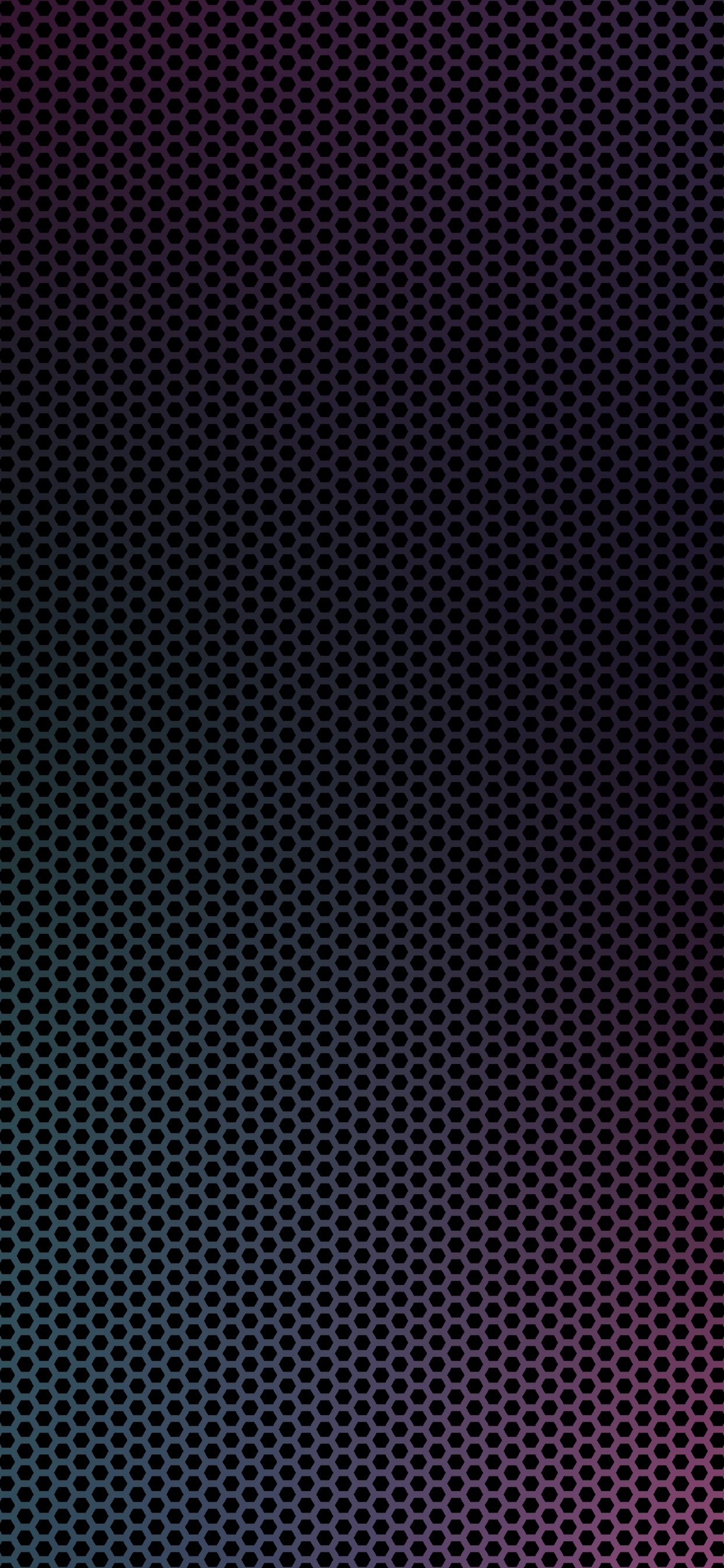 Gradient3 dark pattern iphone wallpaper arthur schrinemacher