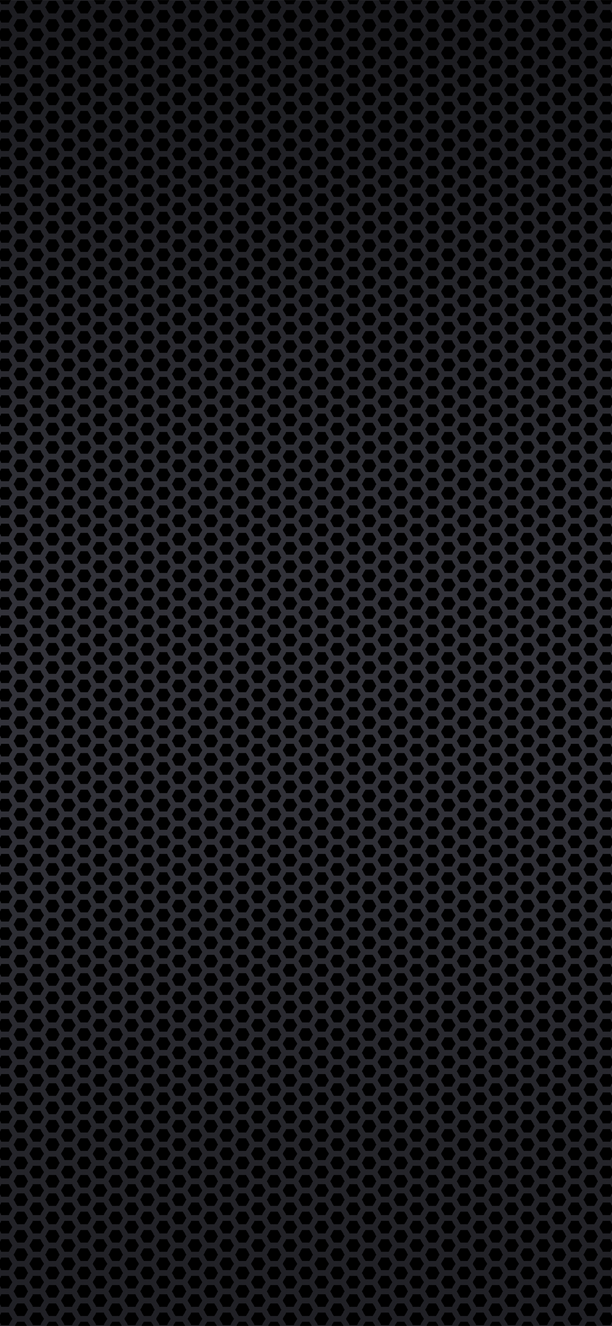 Matrix dark pattern iphone wallpaper arthur schrinemacher