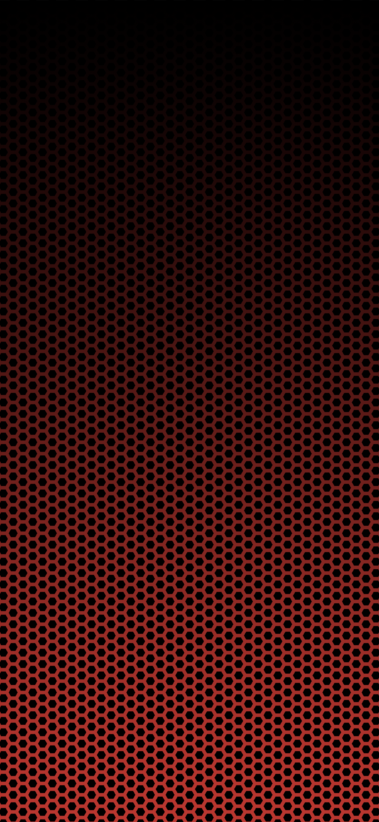 MatrixRed dark pattern iphone wallpaper arthur schrinemacher