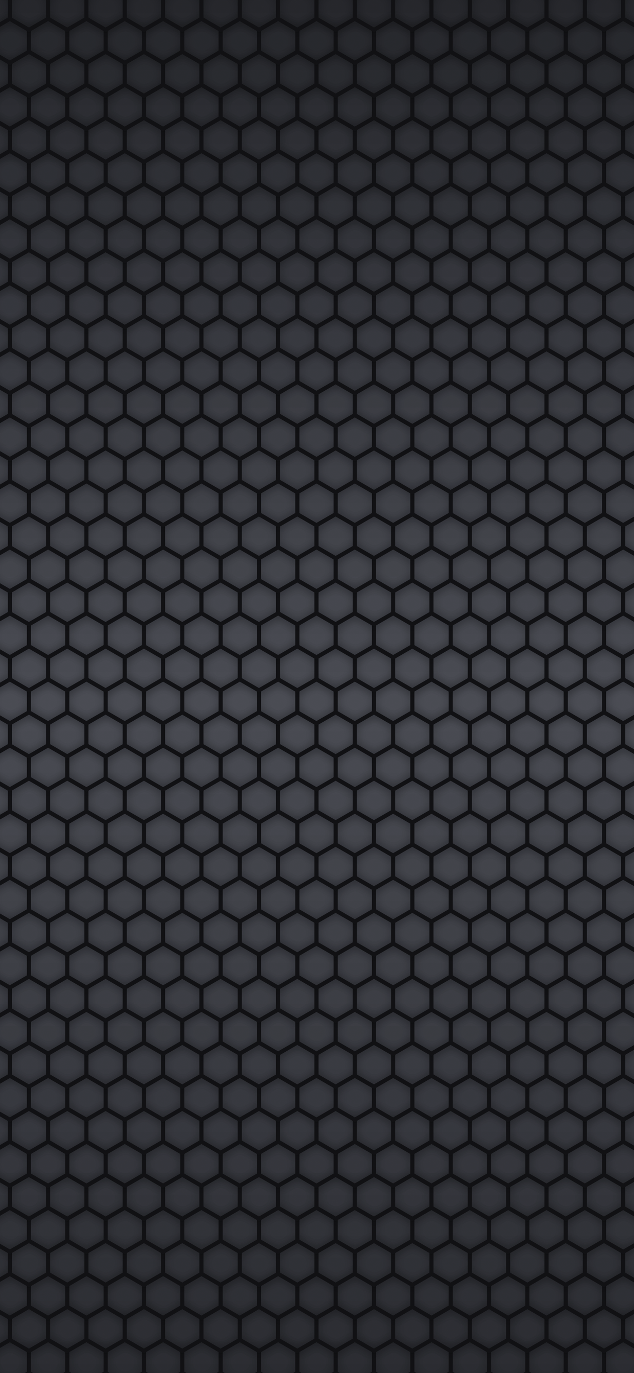 Swarm dark pattern iphone wallpaper arthur schrinemacher