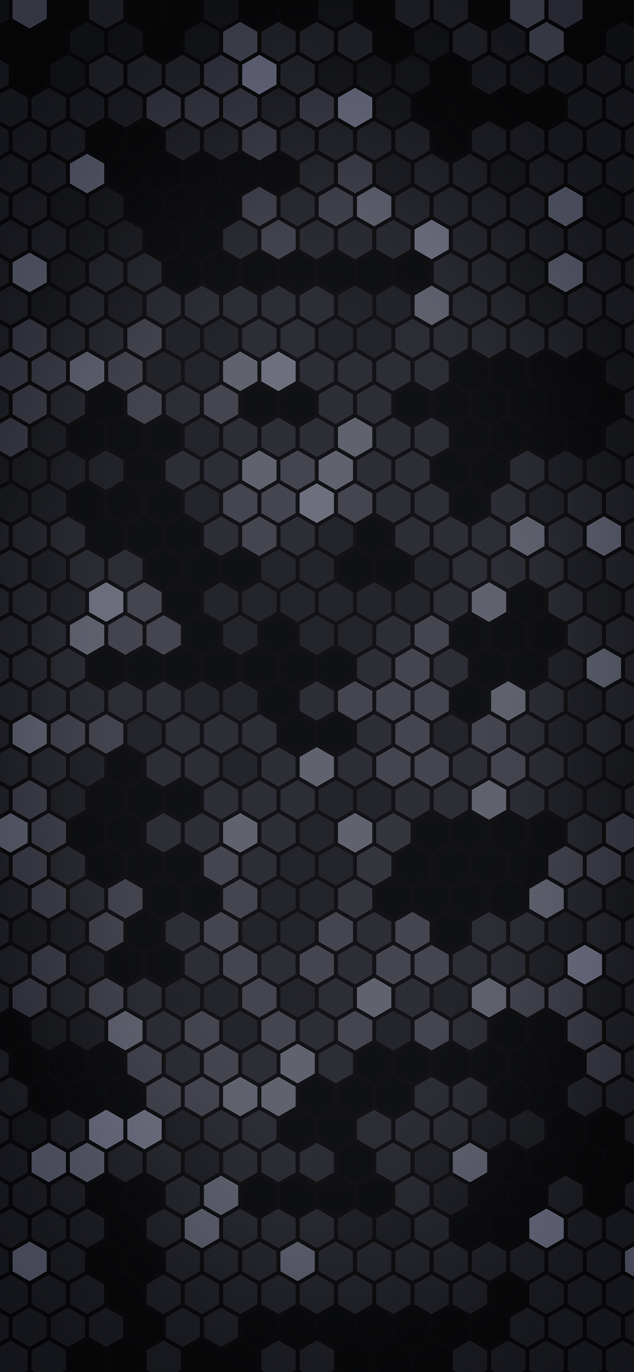 Swarm2 dark pattern iphone wallpaper arthur schrinemacher