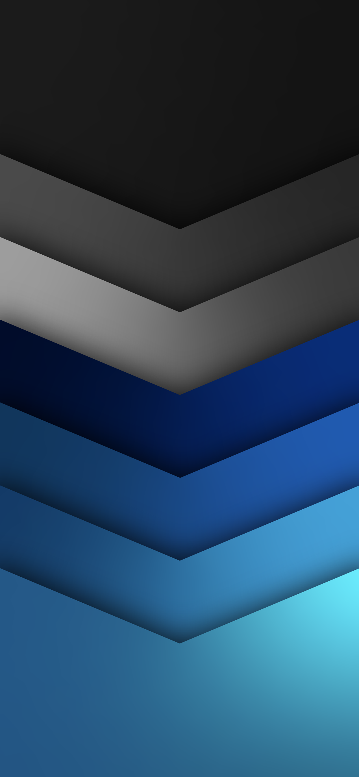 V4 dark pattern iphone wallpaper arthur schrinemacher